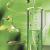 Росалкогольрегулирование получит контроль надбиотопливом