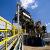 ВКанаде открыли первый вмире завод попереработке отходов вбиотопливо