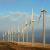 Калмыкия: в2015году планируется ввести встрой 17 ветроэлектростанций