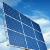 Германия обновила рекорд выработки солнечной энергии