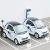ВПекине появятся тысячи зарядных устройств дляэлектромобилей