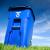 Эксперт: Окупаемость инвестиций вутилизацию зависит отвида мусора