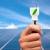 Энергоэффективность— движущая сила рынка «умных домов»