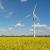 ВКрыму определен единый покупатель электроэнергии