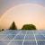 Apple построит собственную солнечную электростанцию