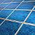 Кремль профинансирует испанского разработчика наноструктурированных солнечных батарей