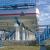 «РусГидро» и«Кавасаки» построят завод сжиженного водорода вМагадане