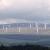 Насевере Камчатки устанавливают «ветряки»