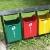 Проект пораздельному сбору мусора стартует вНовосибирске