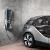 BMW иEPRI будут развивать международные стандарты наэлектромобили