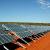 Вторая солнечная электростанция вводится встрой вТюменской области
