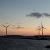 ВКрыму во втором полугодии заработает возобновляемая энергетика