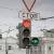 Санкт-Петербург: почти все светофоры города переведены насветодиоды