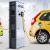 ВРоссии созданы универсальные зарядные станции дляэлектромобилей