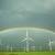 ВБеларуси намерены ограничить развитие альтернативных видов энергии