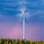 Революция возобновляемой энергетики вКитае