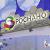 «Роснано» активно инвестирует средства вновые проекты