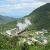 НаКамчатке модернизируют самую старую геотермальную станцию