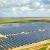 Имущество Activ Solar вКрыму может перейти кроссийским банкам