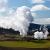 Наострове Кунашир запустят геотермальную электростанцию