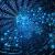 Роснано создает вКрасноярске центр дляинноваторов