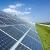 Президент запустил крупнейшую вРоссии солнечную электростанцию