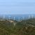 Зеленый тренд дальневосточной энергетики