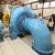 Мини-ГЭС, работающая насточных водах, открыта подТомском