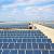 ВСибири появятся солнечные электростанции общей мощностью 254 МВт