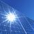 Солнечная энергетика может стать основным источником электричества к2050году