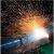 Маркетинговое исследование российского рынка газотермического напыления (ГТН)