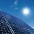«Россети» и«Хевел» договорились осовместных проектах поэнергоснабжению удаленных территорий