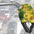 Северная Осетия станет крупнейшим производителем биоэтанола вРоссии