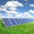 ВБашкирии построят пять солнечных электростанций