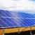 Китайская Amur Sirius может вложить 45 млрд рублей всолнечную энергетику вРоссии