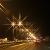 ВМоскве появятся умные фонари со светодиодами