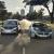 Электромобили BMW смогут заряжаться отфонарных столбов