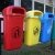 ВГосдуме готовится закон опереработке мусора