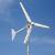 Анатолий Чубайс попросил улучшить условия поддержки дляветроэнергетики