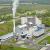 ВКалужской области разрабатывается проект мусороперерабатывающего завода