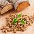 ВКемеровской области открылся завод попроизводству древесных топливных гранул
