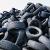 Напольные покрытия изстарых автошин будут производить наАлтае