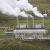 ВТоскане появится первая электростанция, объединяющая геотермальную энергию иэнергию биомассы