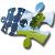 Китай возглавит список экологически чистых стран к2030году