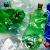 ВКрыму построят шесть заводов попереработке мусора