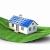 ВНорвегии построен самый энергоэффективный вмире дом
