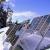 Литий-ионные аккумуляторы «Лиотех» установлены насолнечной электростанции вКемеровской области
