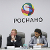 «Роснано» выйдет изнескольких проектов схорошей прибыльностью