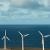 Испанский остров будет на100 % обеспечиваться возобновляемой энергией