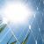 До2020 г. встранах Средней Азии будет построено более 4 ГВт солнечных электростанций